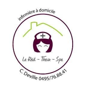 Infi-deville LA REID