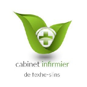 Cabinet Infirmier de Fexhe-Slins FEXHE SLINS