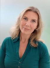 Catherine Papathanasiou GANSHOREN
