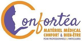 Confortea GEMBLOUX