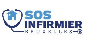 SOS Infirmier  UCCLE