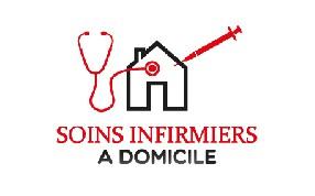 logo Infirmière Sofia